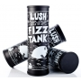 The Fizz Tank Recy