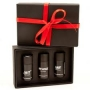 3 Solid Perfume Box